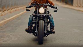 Spectrum Scale, SDI y mi amor por las motocicletas
