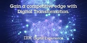 DX-DigitalTransformation-02, Digital Transformation