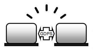 GDPS-300x165