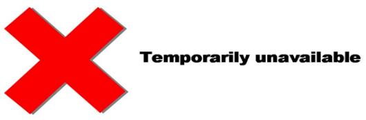 Temporarily-Unavailable1