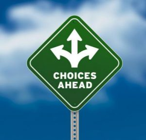 choicesahead