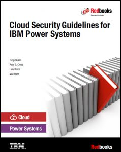 ibm power systems cloud security