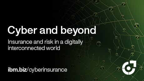 cyber and beyond - insurance and risk in a digitally interconnected world., How to Manage Risk