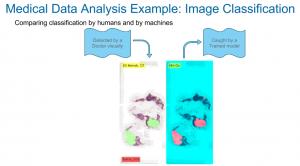 analysis-slide-tensorflow