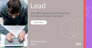 InterConnect-microsite-02_Tile-01_Main Site_LinkedIn