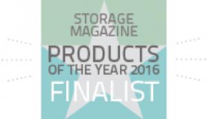 Storage POY1, IBM All-Flash