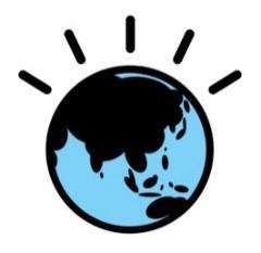 ramieri 1, IBM Data
