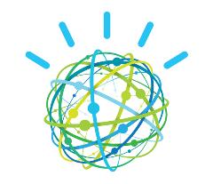 ramieri 2, IBM Data