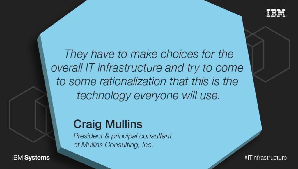 Craig Mullins pull quote