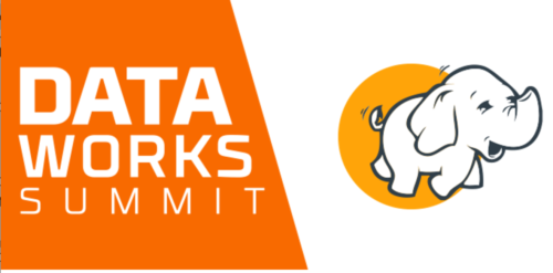 DataWorks Summit