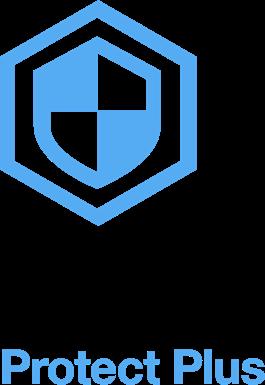 IBM Spectrum Protect Plus