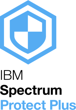 IBM Spectrum Protect Plus, Virtual Machine Protection