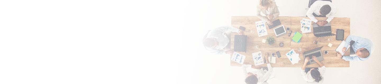 Mainframe Skills, IBM Storage Success, Think 2018, AI