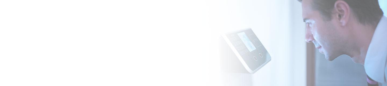 SAP HANA on Power, Data Breach, IT Security, IT Infrastructure, Data Encryption