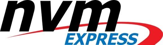 NVM express, IBM Storage Solutions