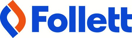 Follett logo, IBM Storage Success