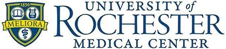 university of rochester medical center logo, IBM Storage Success