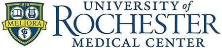 university of rochester medical center logo