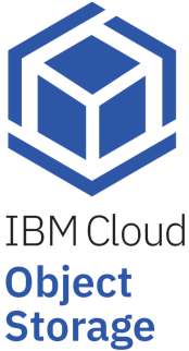IBM Cloud Object Storage