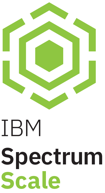 IBM Spectrum Scale, Storage Solutions