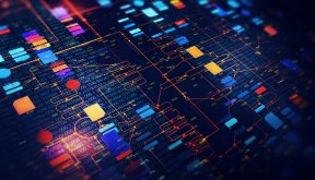 Data protection modernization: What's it worth?