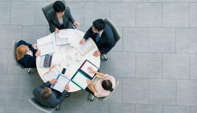 Why enterprises are choosing hybrid cloud