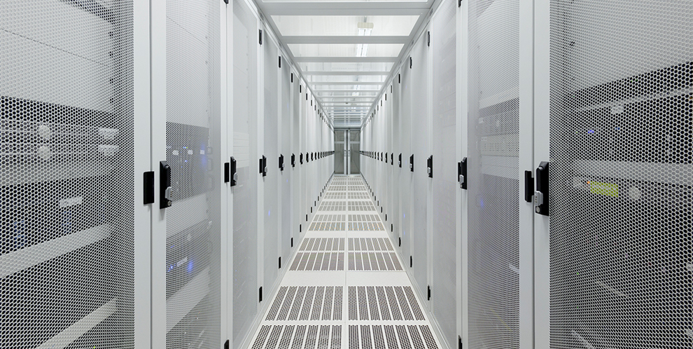 New smart multicloud storage solutions for businesses