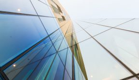 IBM Z enhances the journey to cloud