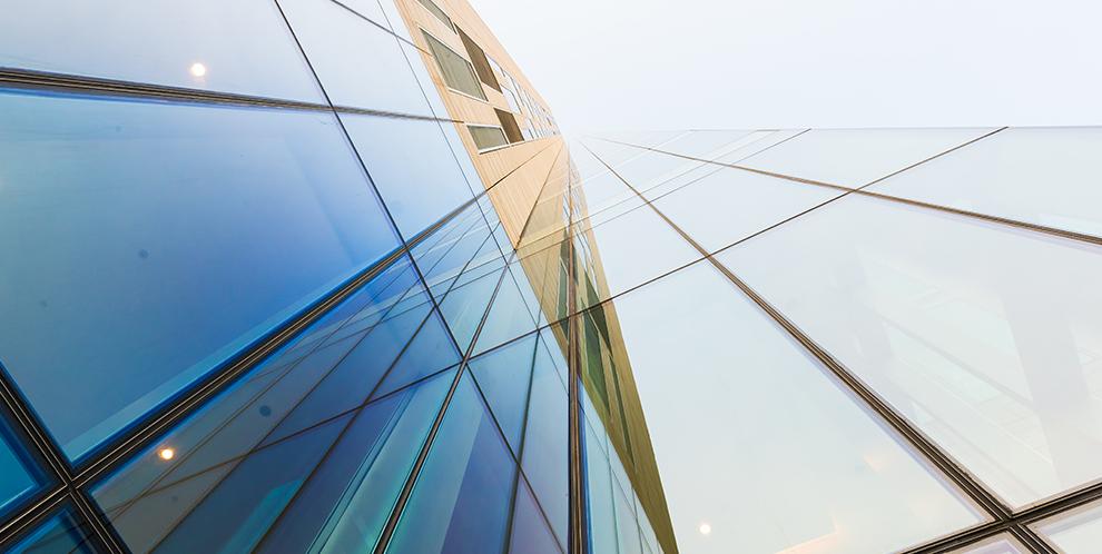Announcing PowerAI Enterprise: Bringing data science into