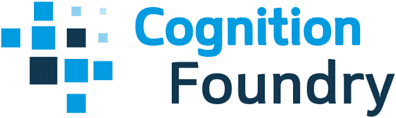 cognition foundry logo