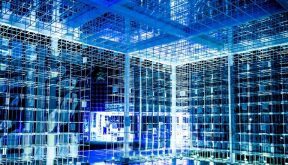 IBM Z — the digital reinvention continues