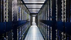 """Top IBM Power Systems myths: """"IBM i is no longer relevant in today's marketplace"""""""