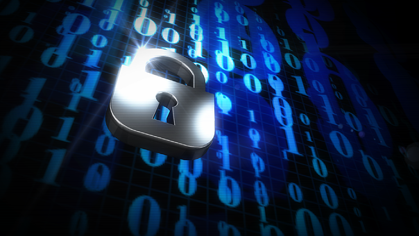 Securely custodizing digital assets protects the private keys and develops secure workflows