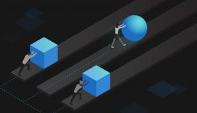 IBM IT infrastructure fuels hybrid cloud