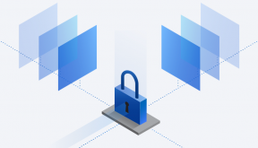 Extend privacy assurance in hybrid cloud with IBM Hyper Protect Data Controller