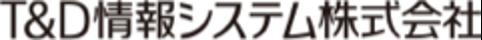 Logo, Taiyo Life Insurance