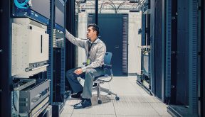 Lowering TCO with Linux on IBM Power Systems