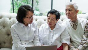 Taiyo Life innovates with IBM Z Automatic Binary Optimizer