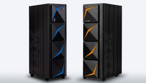 Leveraging AI on IBM Z and IBM LinuxONE for accelerated insights