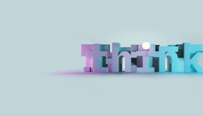 Keep up with IBM Systems at Think 2021
