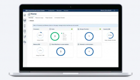 IBM CIO Office integrates IBM Z into the hybrid cloud