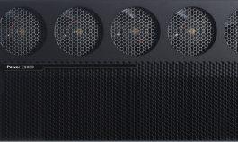 Power E1080 close-up