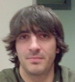 Javier Lisbona Salanova, Rational Technical Sales, IBM España