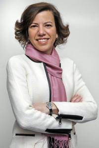 Ana Gobernado
