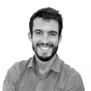 Javier - IOMED Medical Solutions