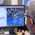 BM España_Supercomputación_Centro de Biología Molecular Severo Ochoa_investigación_enfermedades raras_Cornelia de Lange