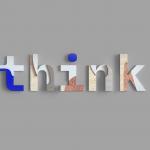 Think Helsinki