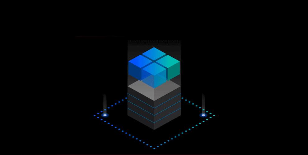 IBM Cloud Paks: nopeampaa ja luotettavampaa tietojenkäsittelyä avoimella lähdekoodilla