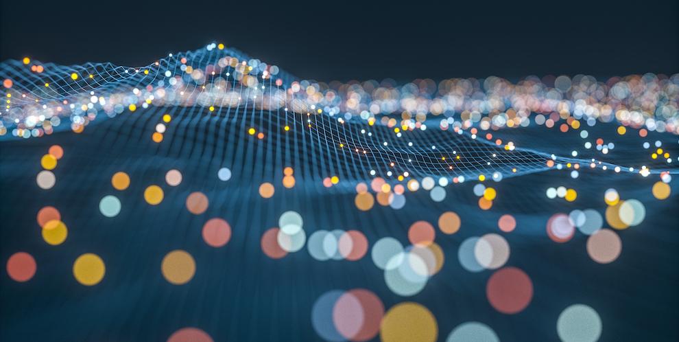 Toimiiko kierrättäminen myös datataloudessa?