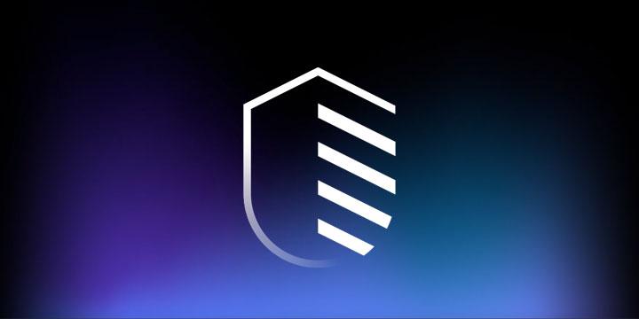Cloud Pak for Security – Koko tietoturva yhdessä paikassa